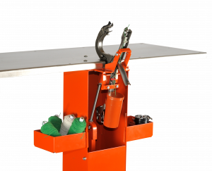 ATTALINK 6APTR WITH TABLE
