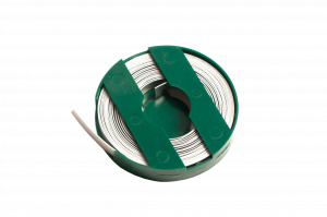 THIN METAL REEL FOR ATTALINK