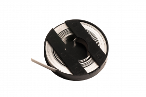 Standard metal reel for ATTALINK