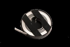 Standard metal reel for ATTALINK