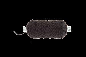 bobbin of special PEGN thread for tying machine attalink